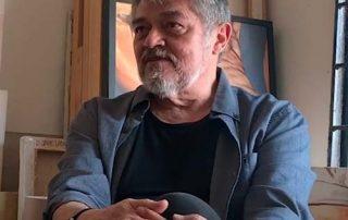 Luis Felipe de la Torre