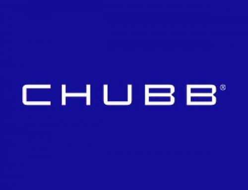 Subasta Privada Chubb Monterrey