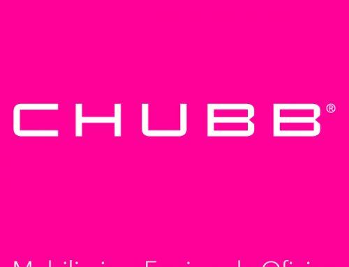Subasta Privada Chubb Toluca