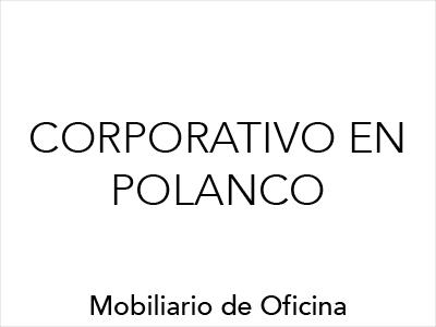 Subasta Bayer - Mobiliario e Infraestructura de Oficina